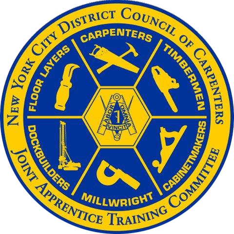 Visit www.nyclabortechnicalcollege.org!