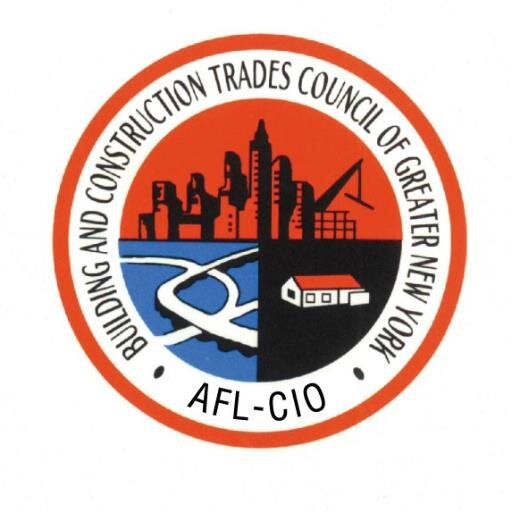 Visit www.nycbuildingtrades.org!